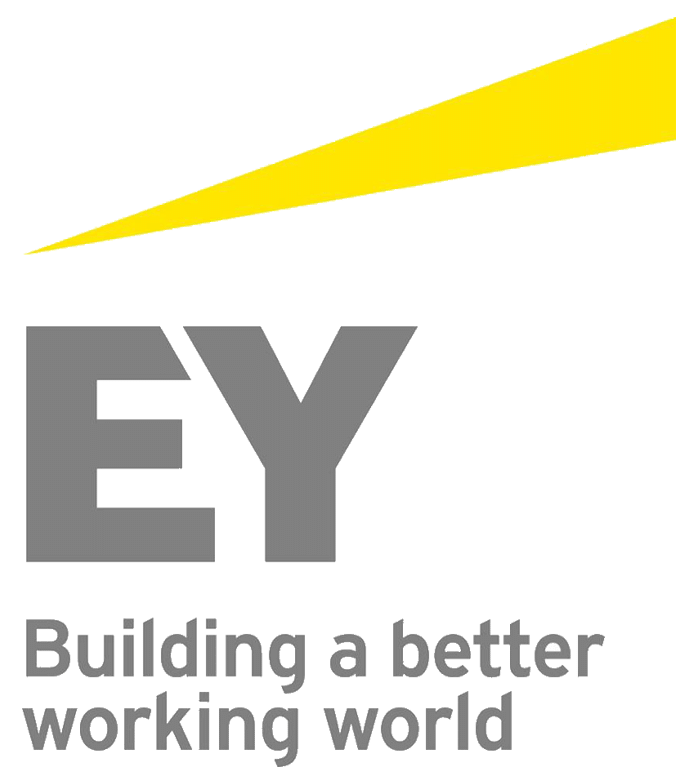 https://pilotesdeprocessus.org/wp-content/uploads/2017/10/EY_logo13.png