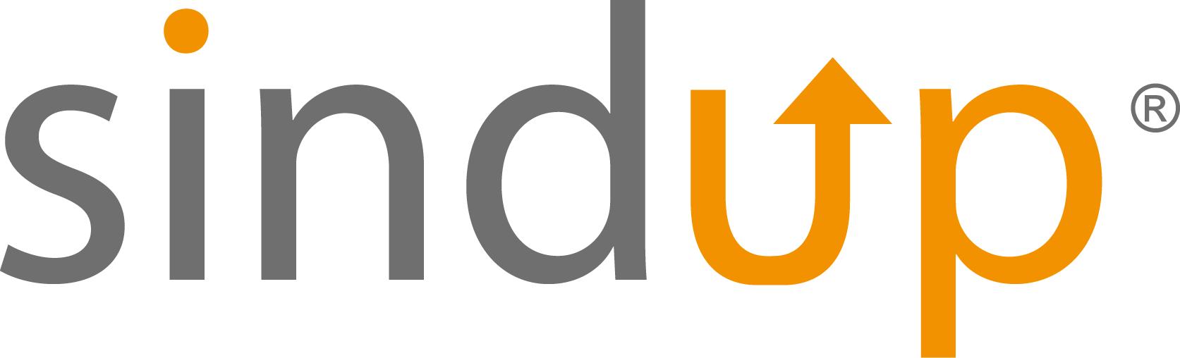 https://pilotesdeprocessus.org/wp-content/uploads/2017/10/logo-sindup.png