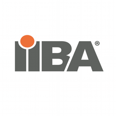 https://pilotesdeprocessus.org/wp-content/uploads/2017/12/iiba.png