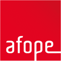 http://pilotesdeprocessus.org/wp-content/uploads/2017/12/logo-afope.png