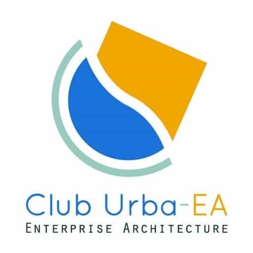 http://pilotesdeprocessus.org/wp-content/uploads/2017/12/logo-club-urba-ea.jpg