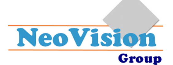 https://pilotesdeprocessus.org/wp-content/uploads/2017/12/logo-neovision-2014-400.png