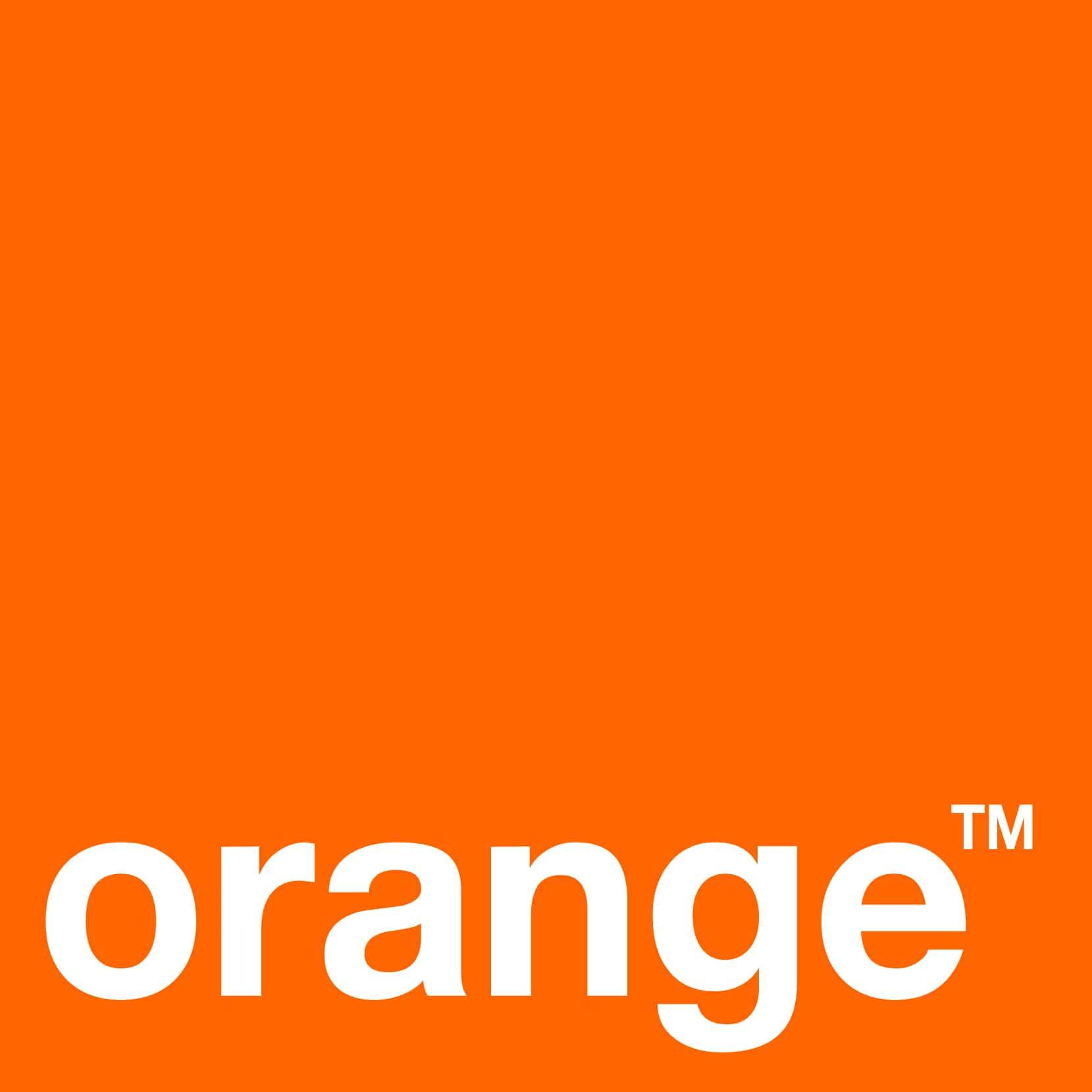 http://pilotesdeprocessus.org/wp-content/uploads/2017/12/logo-orange-hd.jpg