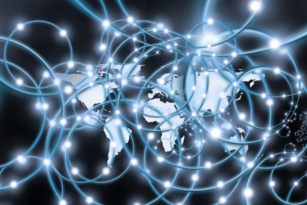 network-3154899_1920