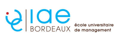 logo_iae_bordeaux_ecole_universitaire_de_management
