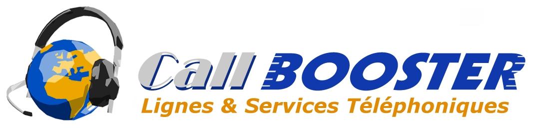 https://pilotesdeprocessus.org/wp-content/uploads/2018/12/logo-callbooster-RVB.jpg