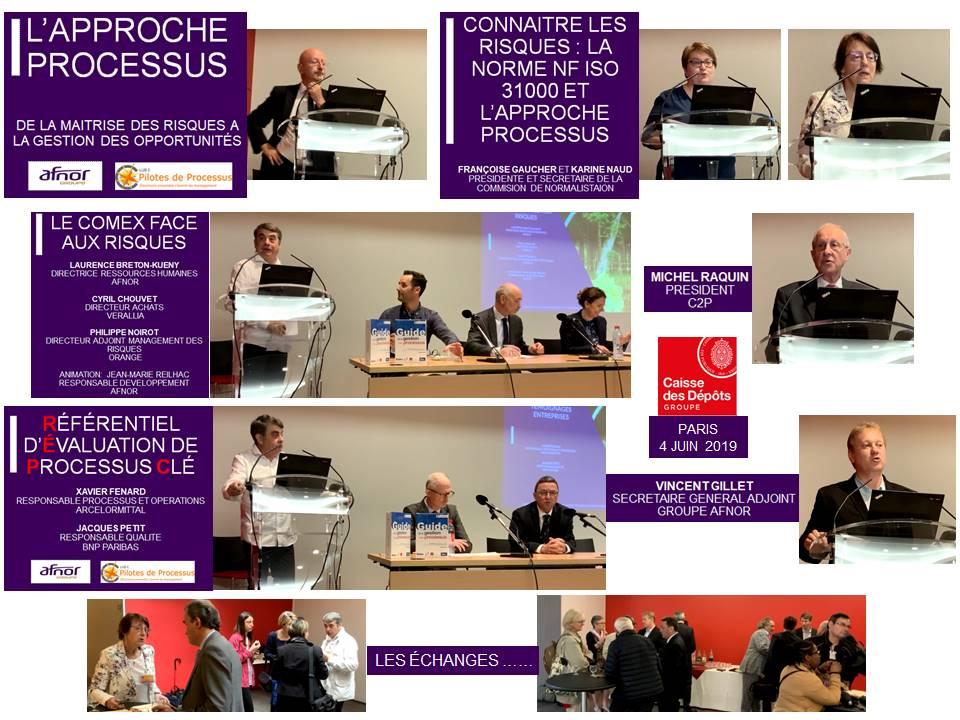 Photos-conférence-4-juin