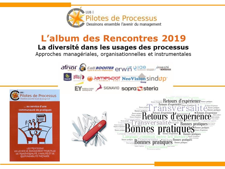 191122 Album des Rencontres 2019