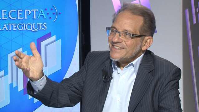 Philippe-Lorino-Philippe-Lorino-Des-processus-strategiques-plutot-que-de-la-strategie-5208
