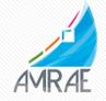 https://franceprocessus.org//wp-content/uploads/2020/06/site-AMRAE.png