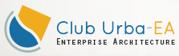 https://franceprocessus.org//wp-content/uploads/2020/06/site-Club-Urba.png