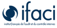 https://franceprocessus.org//wp-content/uploads/2020/06/site-IFACI.png