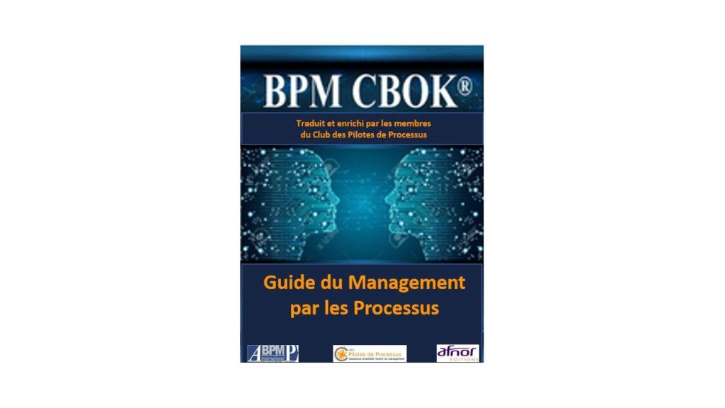 Image Guide Management Porcessus