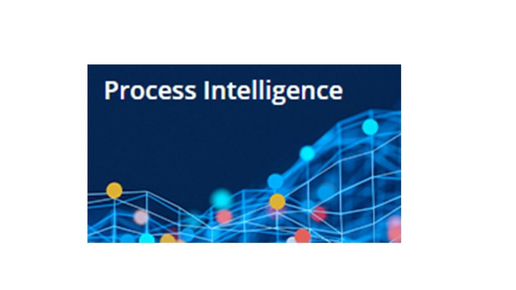 Process Intelligence