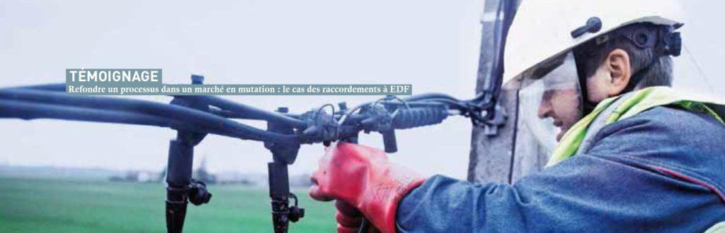 Raccordement_ERDF