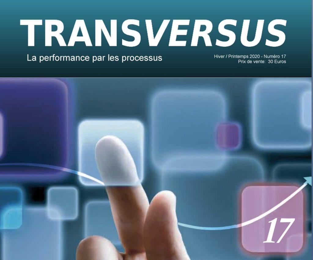 Transversus17