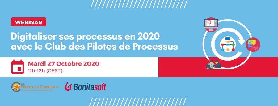 ok 20201027 - Club des pilotes de processus - FR (avec date)