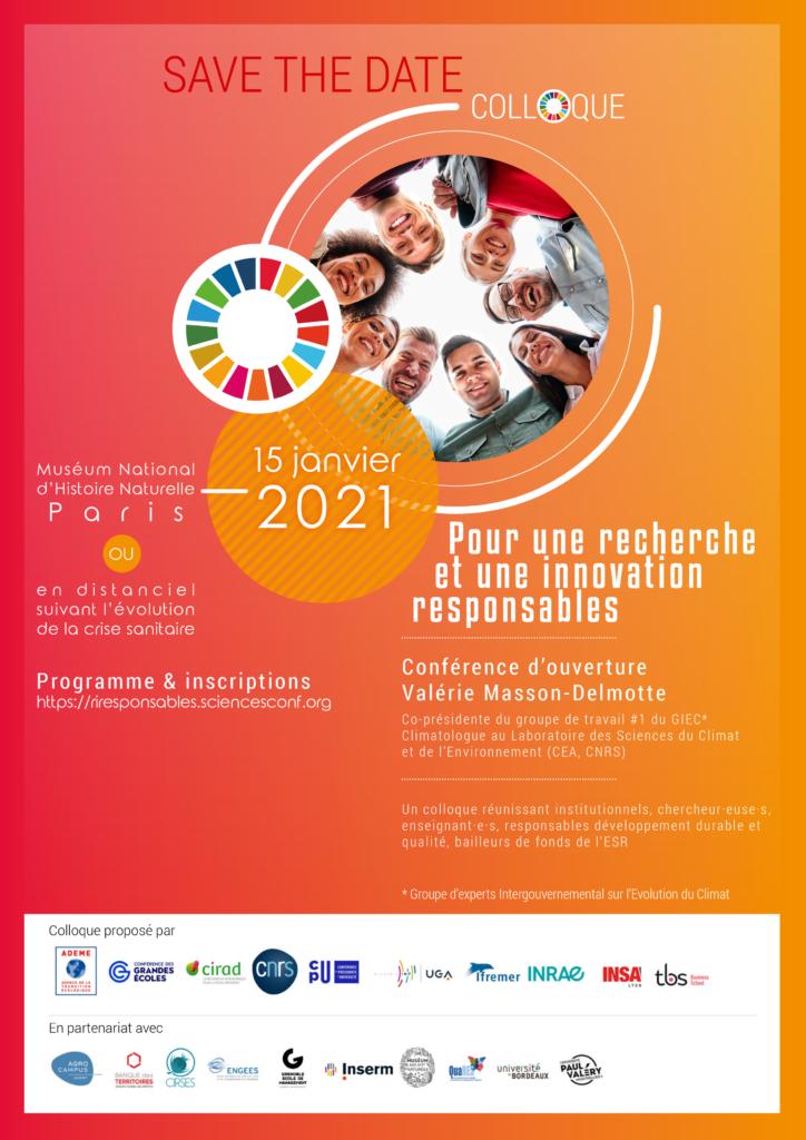 Colloque-Pour-une-recherche-et-une-innovation-responsables-2020-Version-01