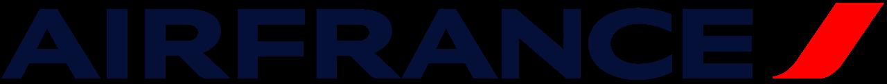 https://franceprocessus.org//wp-content/uploads/2021/06/air-france-logo.png