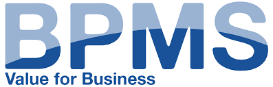 https://franceprocessus.org//wp-content/uploads/2021/06/bpms-logo.png