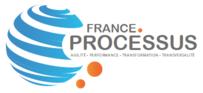 france-processus-logo