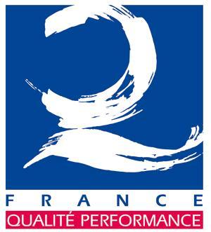 https://franceprocessus.org//wp-content/uploads/2021/06/france-qualite-performance-logo.jpeg