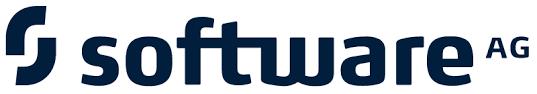 https://franceprocessus.org//wp-content/uploads/2021/06/software-ag-logo.png