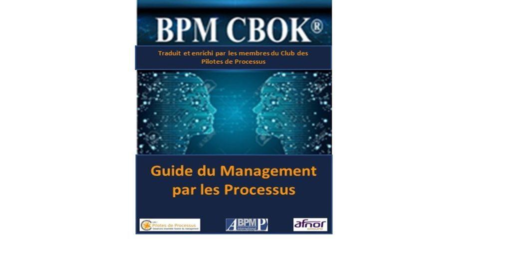 Guide Management par les Processus