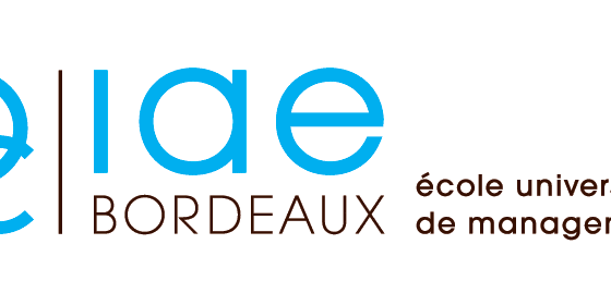 logo_iae_bordeaux_ecole_universitaire_de_management