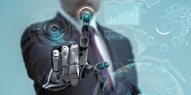 rpa-robotic-process-automation-660x330