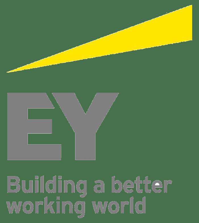 https://franceprocessus.org/wp-content/uploads/2017/10/EY_logo13.png