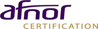 afnor-certifications