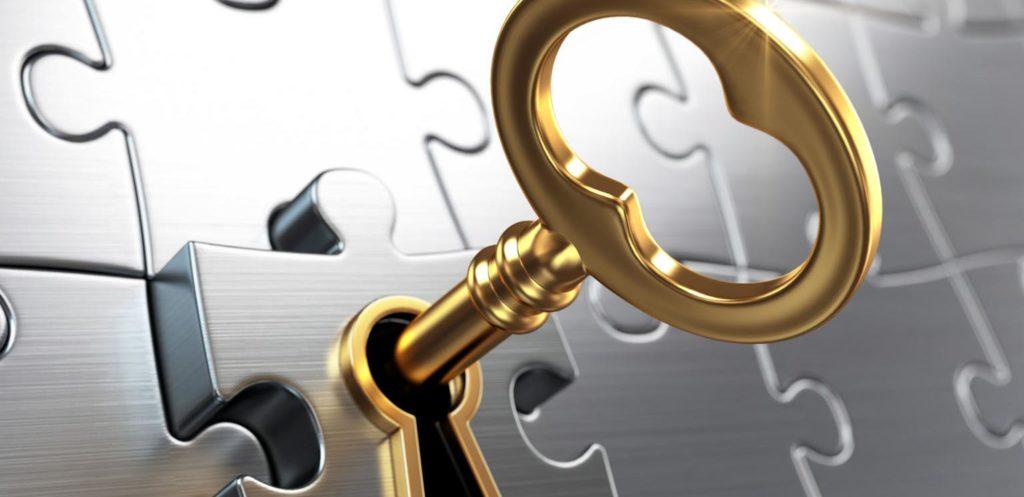 Five-ways-to-unlock-win-win-value-from-IT_1536x1536_300