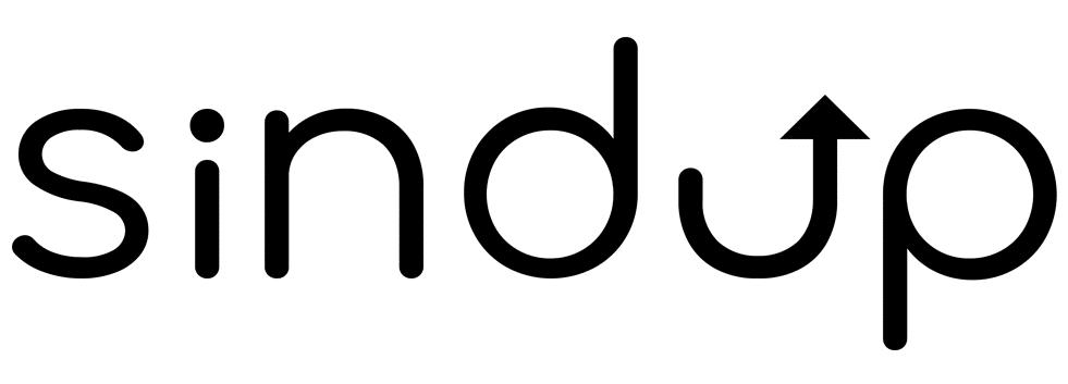 https://franceprocessus.org/wp-content/uploads/2021/09/sindup-logo-noir.png